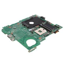 Laptop Motherboard for Dell Inspiron 15R OR N5110 cn- omwxpk-70166-24h-0qbe-a01