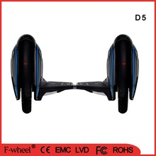 450w 2015 hot sale self balancing electric unicycle scooter