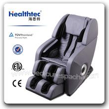 Spa Customer Chair Materials Endure Massage Chair