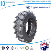Buy wholesale direct from china hot-sale agricultural tyres 750x16
