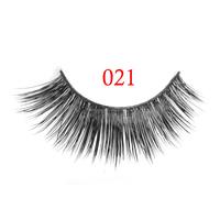 Red cherry eyelashes wholesale, Handmade False Eyelashes, red cherry eyelash extension, premium siberian mink lashes