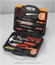 Top sale mobile phone repair tool kit hand tool set