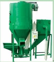 poultry feed machine.jpg
