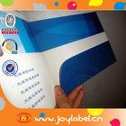 personalizado impresso pastadeapresentação impressão
