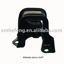 Strut mounting, transmission mount, rubber engine parts