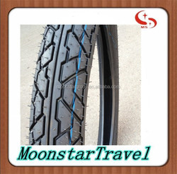 motorcycle tire 300-18 China sport motorcycle