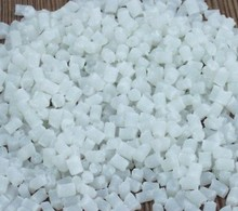 HDPE/LDPE/LLDPE/PP Plastic Granules,pp recycled granules free sample