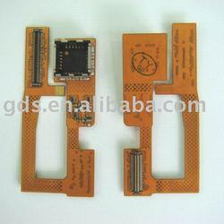mobile phone flex cable for moto nextel i877 i877 cell phone flex cable for moto nextel