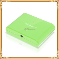 Best Quality Mobile Power Bank For Blackberry Q10