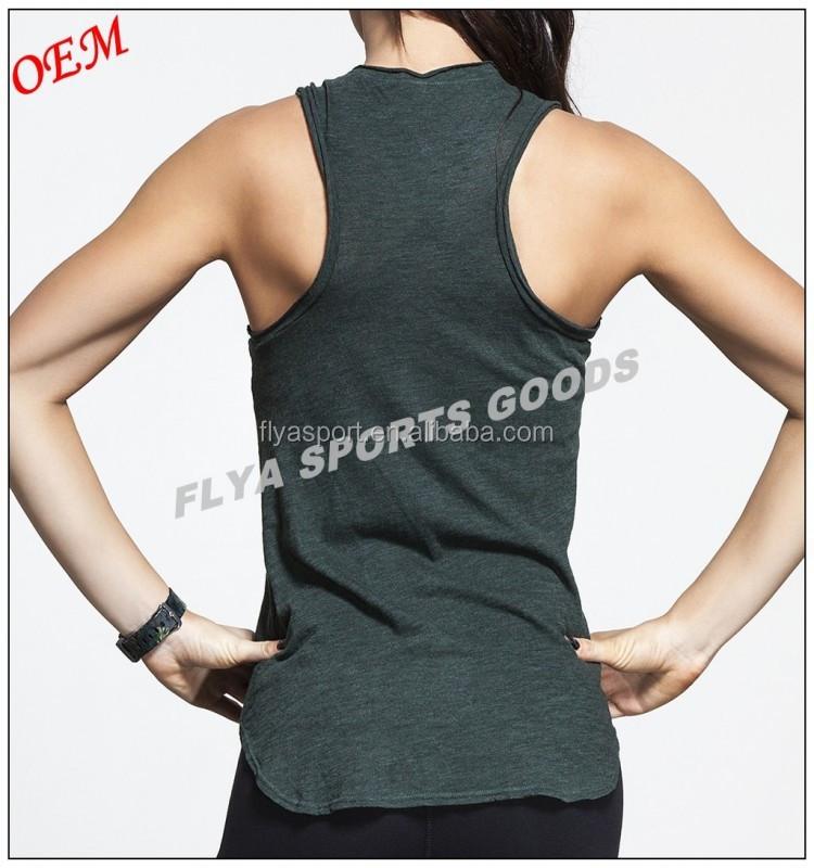 yoga tank top (1).jpg