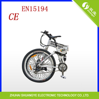 Motocross electric bike battery price for sale cheap