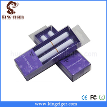 Alibaba Best selling Model number KC-D007 disposable ecig looking for exclusive distributor canada