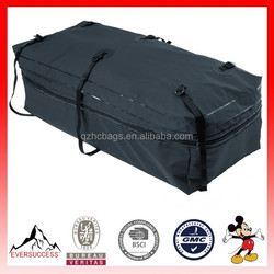 High quality waterproof bag expandable cargo bag luggage bag parts(ES-H270)