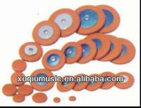 Saxophone Pad/Musical Instruments Manufacturer