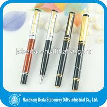 2015 High class refill roller pen