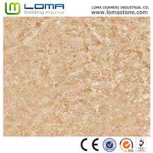 Building material ceramic tile, ceramic tiles factories in China