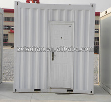 Container Store/ shipping container house prices/prefabricated homes/mobile home