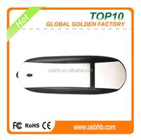 bulk cheap shenzhen products wholesale usb Disk 64GB , aluminium large capacity usb flash drive