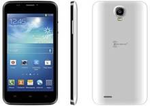 """4.5"""" dual sim phone K6"""