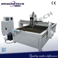 Cheap CNC Plasma cutting machine, DTP1325 Plasma cutter cnc,1325 CNC Plasma Machine