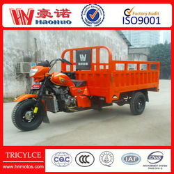 three wheel motorcycle scooter/ pedal car for adult