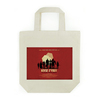 Made in China Best Selling China shopping canvas tote bag