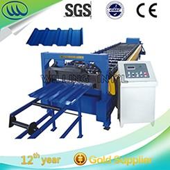 Hot-sale-color-steel-galvanized-metal-aluminum.jpg