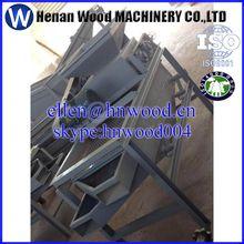 Hot sale stainless steel automatic cashew nut shelling machine/cashew nut sheller