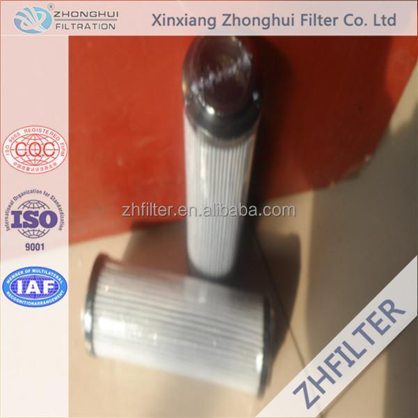 MP-FILTRI hydraulic oil filter element MF1002A10HB