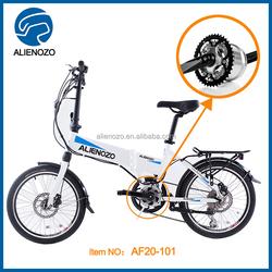 utility vehicle 80cc motorized bicycle, cheap chopper motorcycle