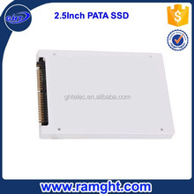 """With Best price MLC Nand flash 128gb ssd ide 2.5"""""""