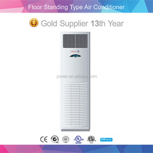 Floor Standing Air Conditioner Home Appliance
