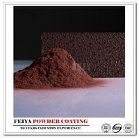 furniture texture dry powder paint