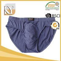tight underwear for men black sexy boxers briefs, boys panty