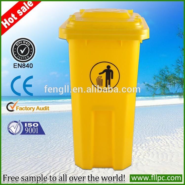 cylindre poubelle de bureau d coratifs poubelles poubelle. Black Bedroom Furniture Sets. Home Design Ideas