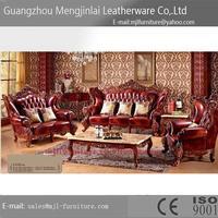 Low price unique 2015 simple design american sofa