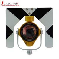 high quality reflective prism,theodolite prism,prism optique AK10T