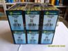 Carbide Inserts for CNC Lathe Machine Tungaloy,Mitsubishi,Kennametal,Kyocera,Walter,Iscar,Korloy,Taegutec WCMX050308 TT7220