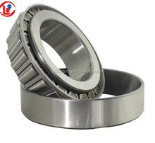 China Cheap High Quality Single-Row Tapered Roller Bearings