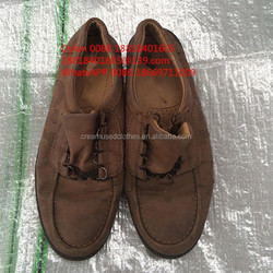 used shoes brand men sport shoes big size in new jersey and low price super quality