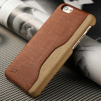 Wholesale Phone Shell for iPhone 5s / for iPhone 6 Back Cover Case / for iPhone 6 Smartphone Case