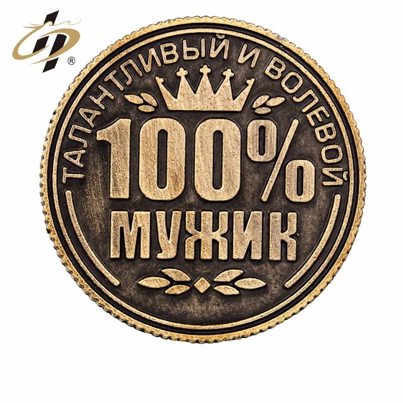coin1D