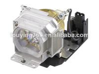 High brightness projector lamp LMP-E190 fit for VPL EX50/VPL EX5/VPL ES5/VPL EW5