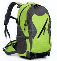 Hiking trekking rucksacks,hiking pack sack,travel knapsack