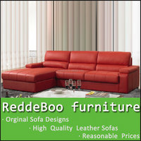 contemporary sofa set new designs 2015, contemporary leather sofa & bed