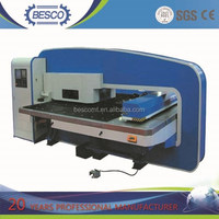 CNC lathe machine price Punching Machine/ sheet metal machine