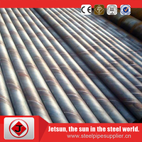300 Series Steel Grade and EN,ASTM,JIS,AISI Standard A213 TP316L stainless steel tube