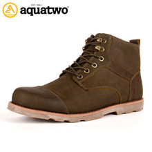 Wholesale High Quality used boots for sale