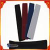 Colorful Luxury Velvet Pen Gift Bag