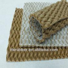 thermal insulation flooring underlay cheap laminate flooring foam underlayment flooring underlay